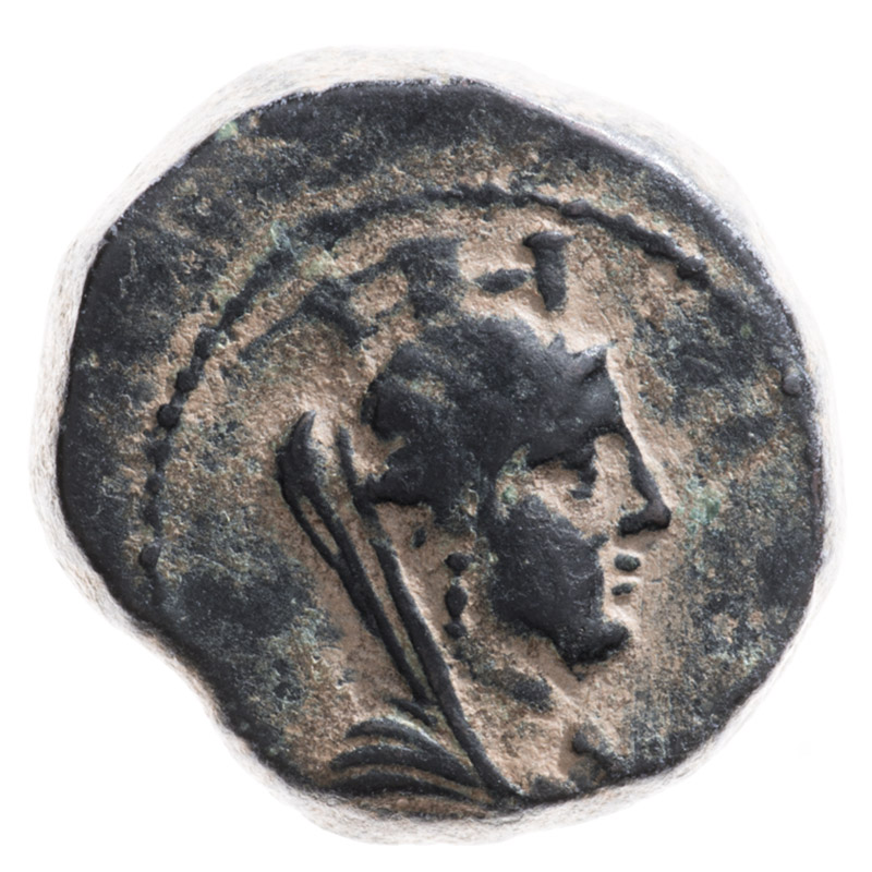 MAP-AE-01, obverse