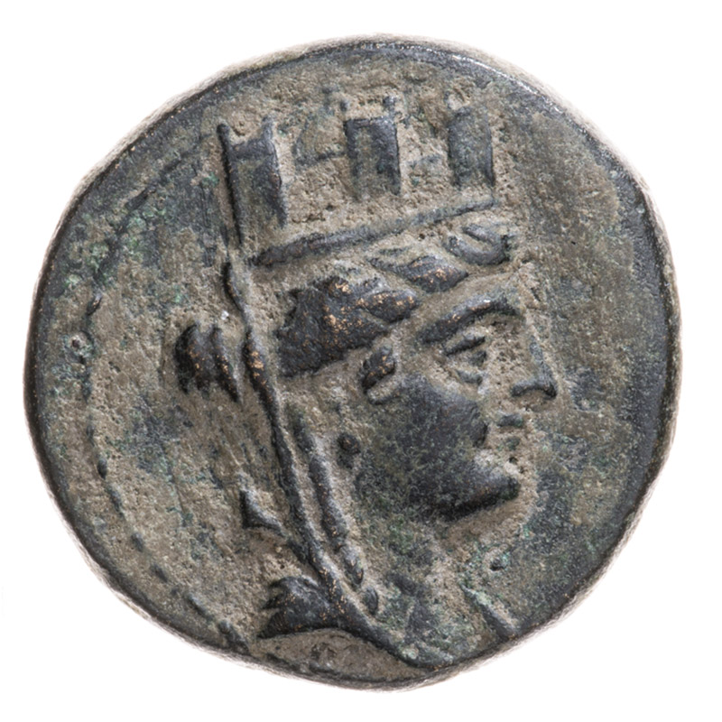 MAP-AE-04, obverse