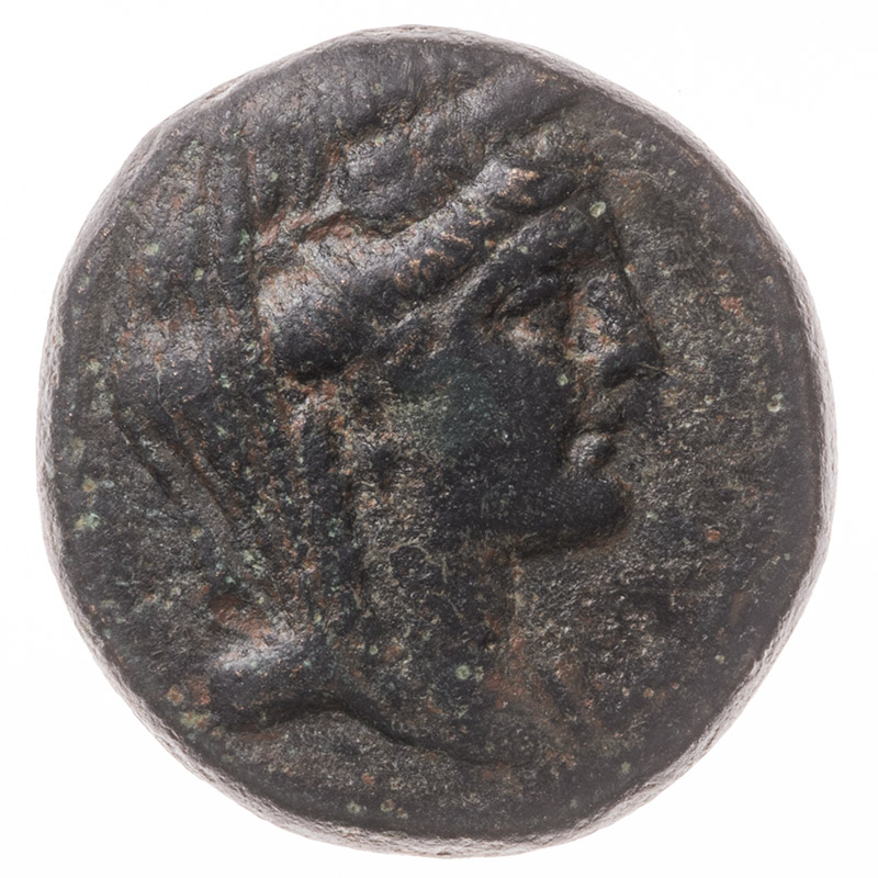 MAP-AE-05, obverse